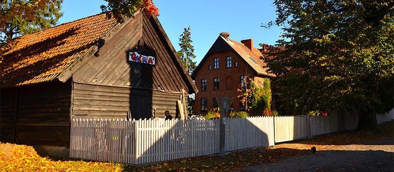 stara-szkola-w-harszu