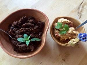 tapenada-humus-300x225.jpg