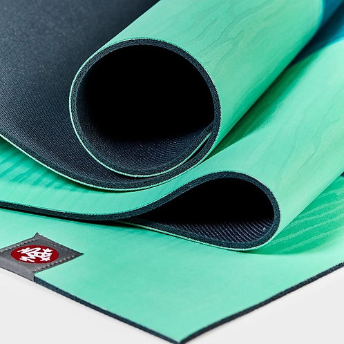 Manduka eKO Lite 4mm Thrive Stripe