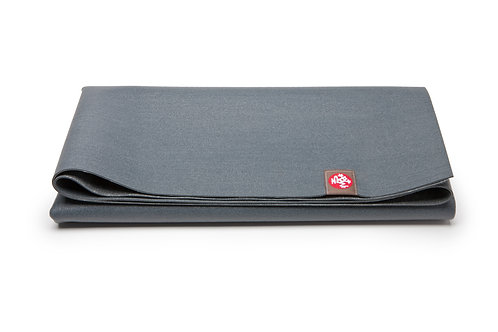 Manduka eKO SuperLite Thunder
