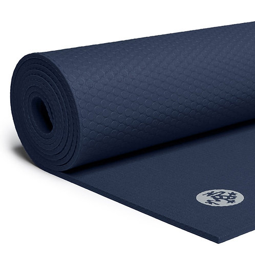 Manduka PROlite Midnight