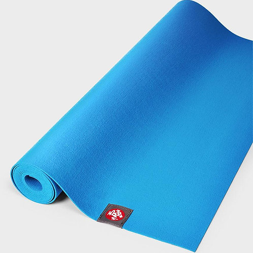Manduka eKO SuperLite Dresden Blue