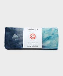 equa®_mat_towel_storm_hd_4.jpg