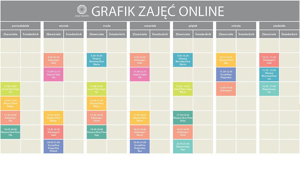 YR grafik 2021_09_02_ONLINE.jpg