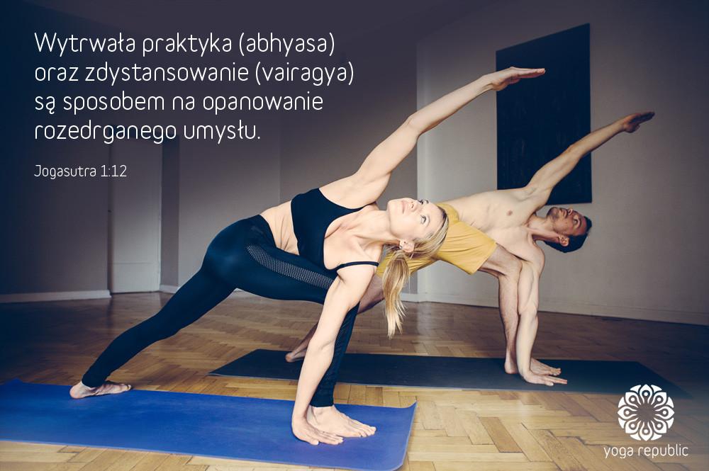 Ashtanga Joga 04.jpg