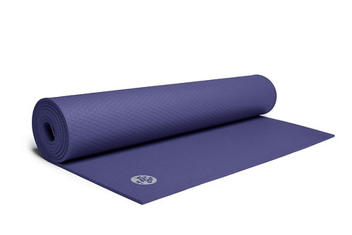 Manduka PROlite Purple