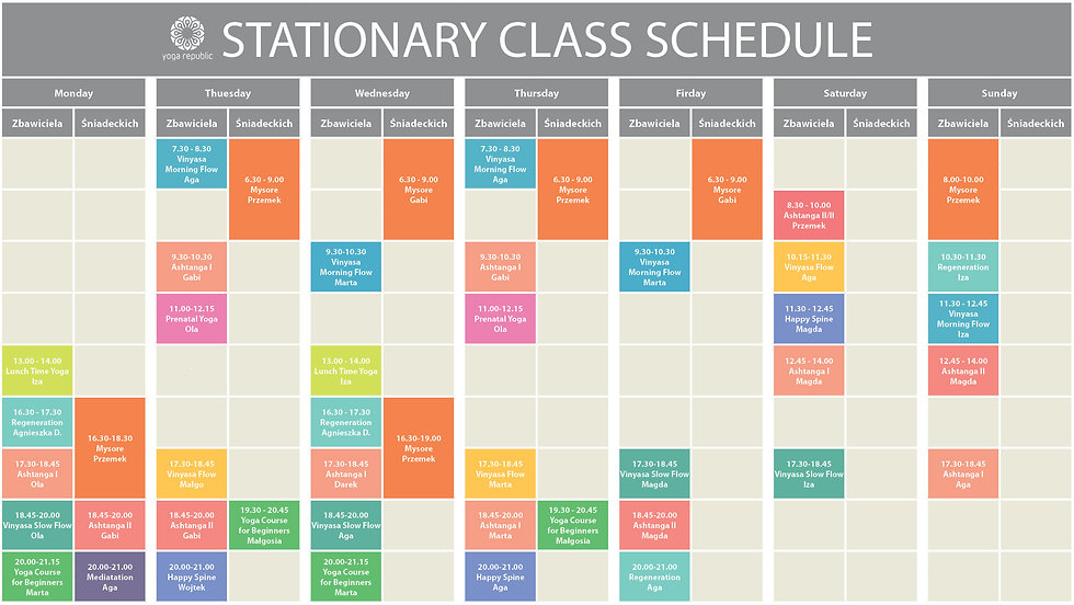 YR schedule 2020_12_07_Stationary.jpg