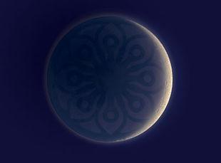 moonday small no text.jpg