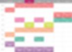 Grafik Online marzec 2020.png