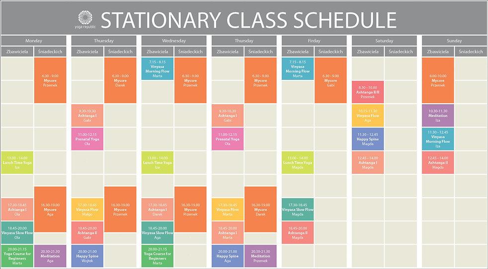 YR schedule 2020_08_17 Stationary.jpg