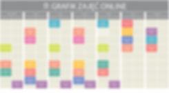 YR grafik 2019_08_17_ONLINE.jpg