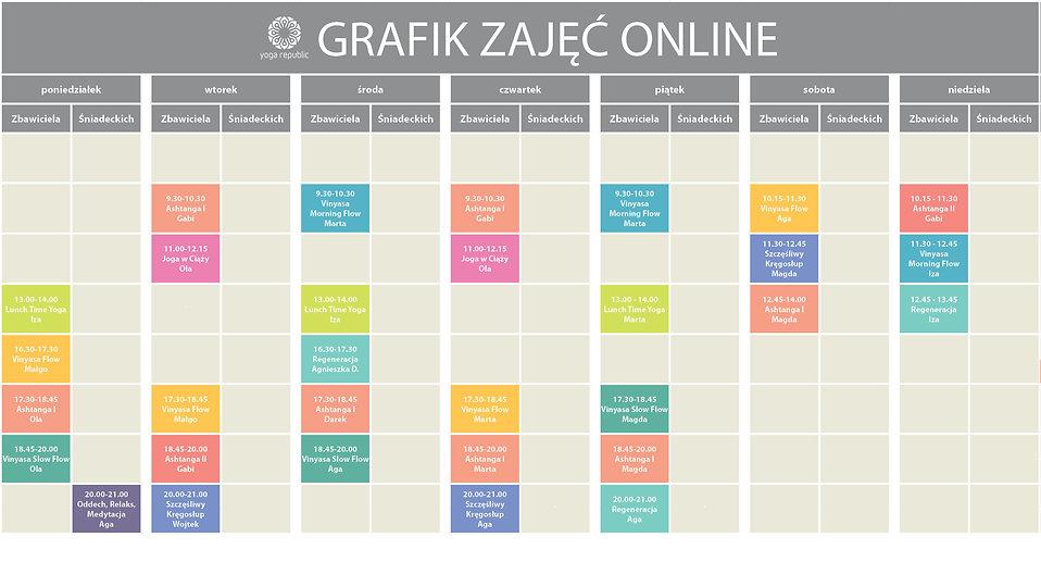YR grafik 2021_04_27_ONLINE.jpg