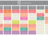 YR schedule 2019_05 ONLINE small.jpg