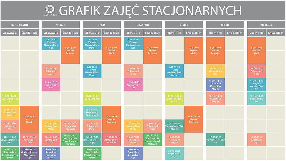 YR grafik 2021_06_10_STACJONARNY.jpg