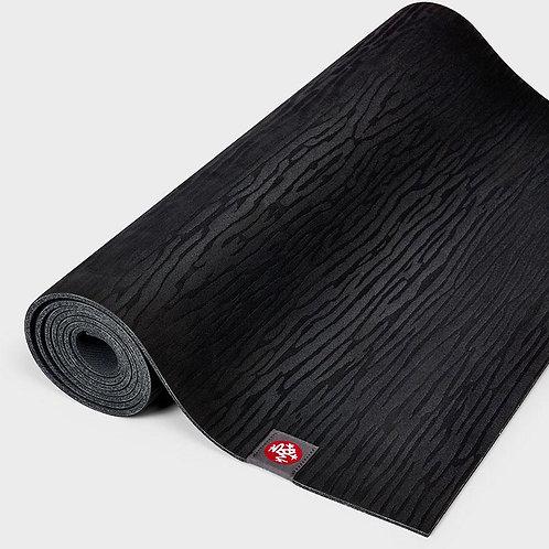 Manduka eKO Lite 4mm Black