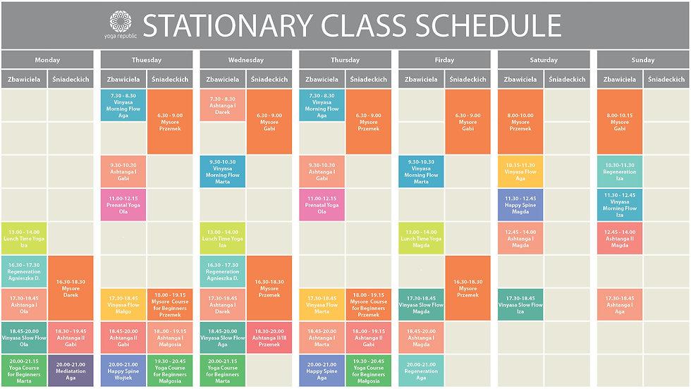 YR schedule 2021_03_09_Stationary.jpg