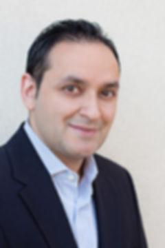 Dr. Feisal Adatia