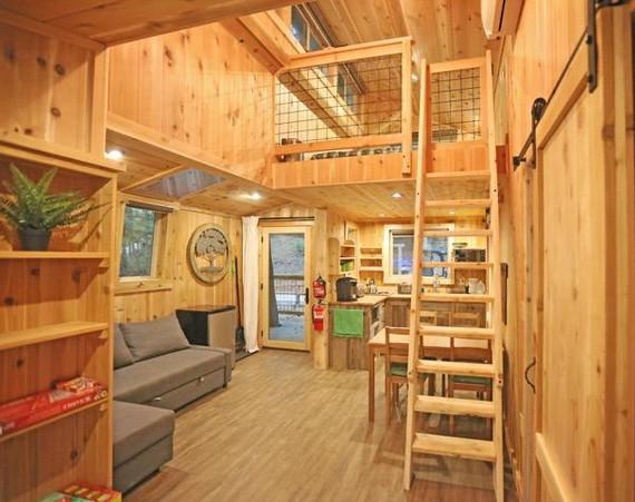 Maple Treehouse Interior.jpg