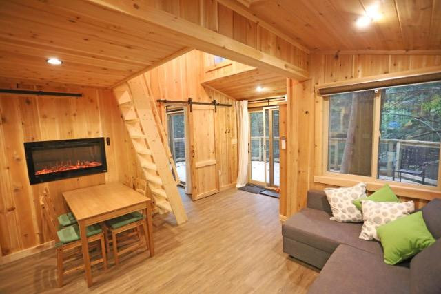 Main Living Area of The Maple Treehouse.jpg