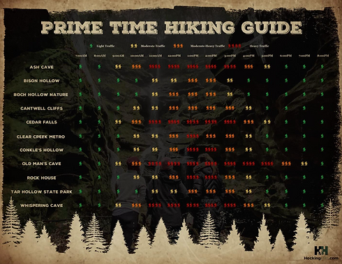 Hiking Guide.png