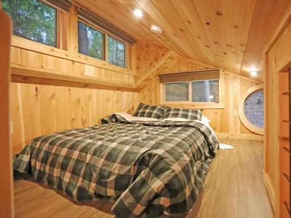Maple Treehouse Loft Bedroom.jpg