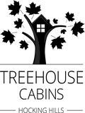 COPY Treehouse_Cabin_LogoBLK_Vertical .p