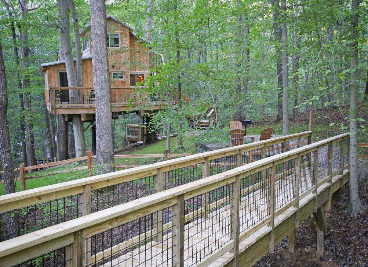Foot Bridge To White Oak Treehouse.jpg