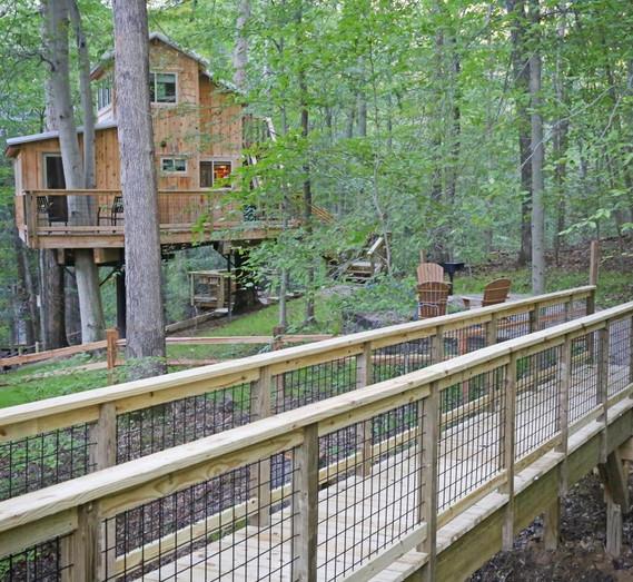 Foot Bridge To White Oak Treehouse.jpg