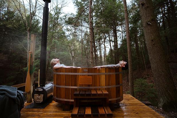Treehouse wedding 2021-00537.jpg