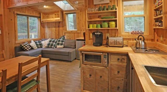 Kitchenette Inside Maple Treehouse.jpg
