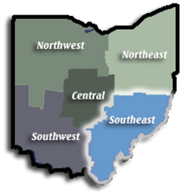 5-ohio-regions_southeast.png