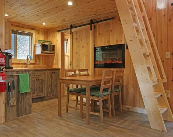 Ground Floor Maple Treehouse.jpg