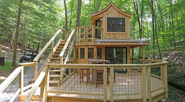 The Beech Deck   Hocking HIlls Treehouse Cabins.jpg