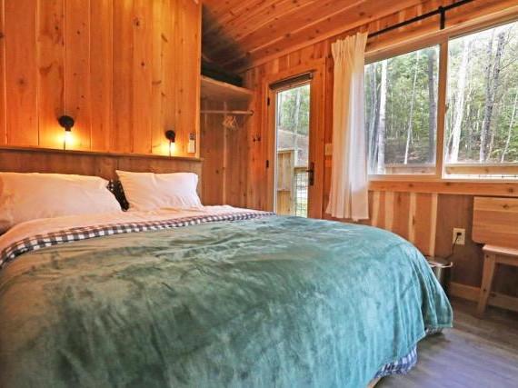 Master Bedroom Maple Treehouse.jpg