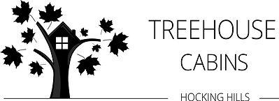 Treehouse_Cabin_LogoBLK.jpg