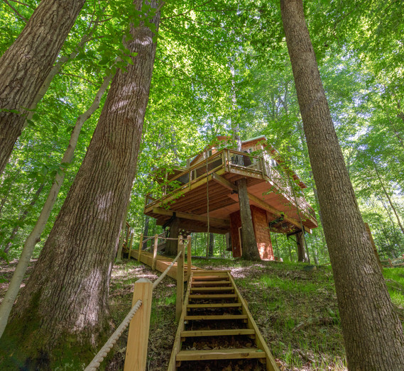 Adventure Awaits at The White Oak.jpg