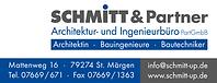 Schmitt_Bauschild_130x50cm_2016 ohne Rän