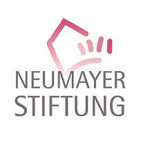 Logo NEUMAYER CMYK.jpeg