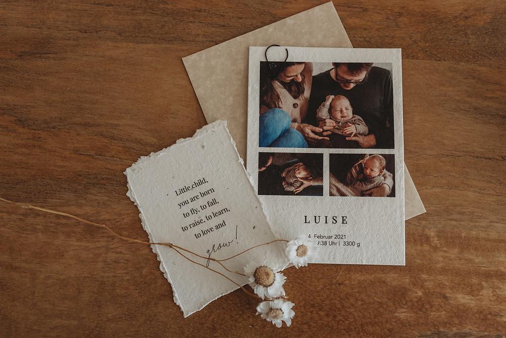 saatpapier-geburtskarten-heylittlegreen-geburtsfotografie-freiburg-isabell-steinert