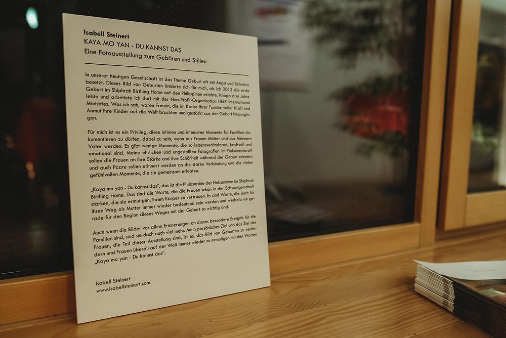 fotoausstellung-zum-gebaeren-und-stillen-in-offenburg