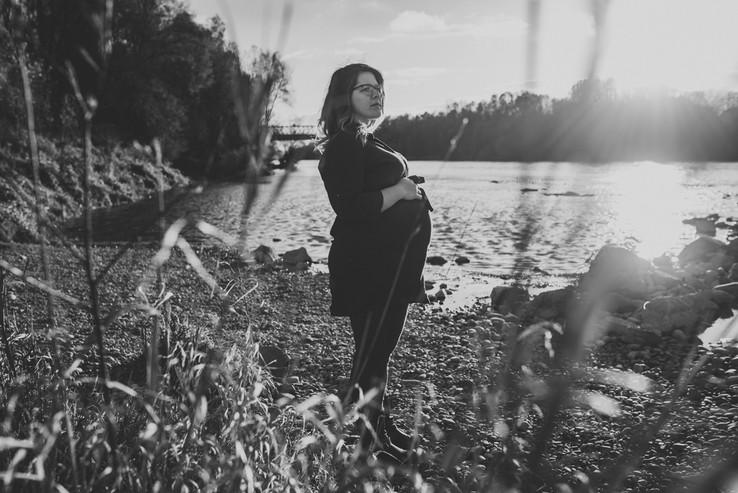 schwangerschaftsfotografie-südbaden