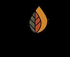 Logo_Farbe_RGB.png
