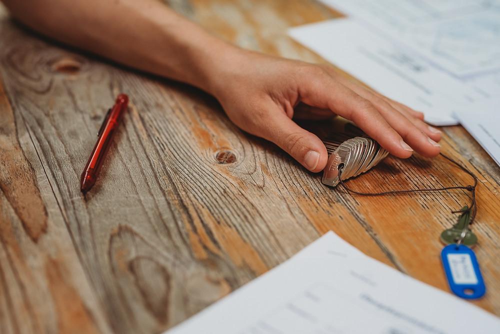 geburtshaus-freiburg-mietvertragsunterzeichnung