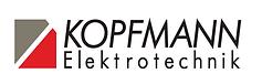 Kopfmann Logo_Bold_4c.png