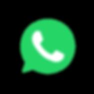 kisspng-whatsapp-computer-icons-logo-wha