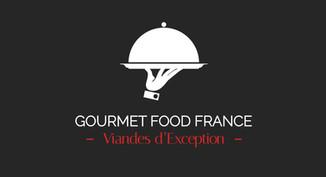 201006_Logo_Gourmet_Food_France