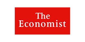 WINTERBRIDGE_LOGOS_0002s_0002_The_Econom