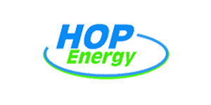 WINTERBRIDGE_LOGOS_0001s_0002_hop-energy