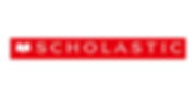 WINTERBRIDGE_LOGOS_0002s_0003_scholastic