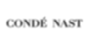 WINTERBRIDGE_LOGOS_0001s_0005_Conde_Nast